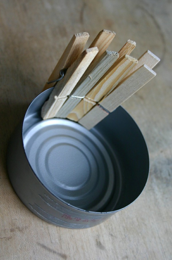 tinker-with-clothespins-instructions-plate-doses